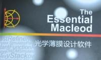 新版《Essential Macleod中文手册》2015年特价320元/本,包快递!